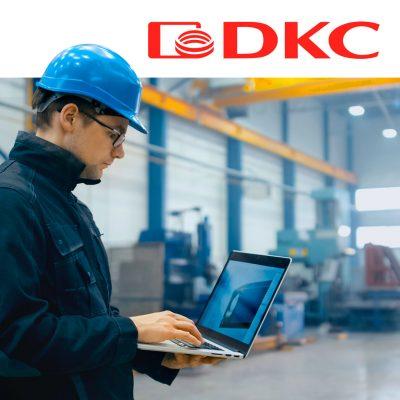 DKC Group