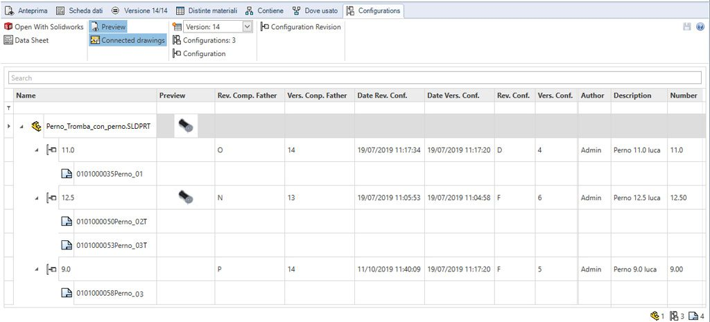 integr@ configuration tool 2020